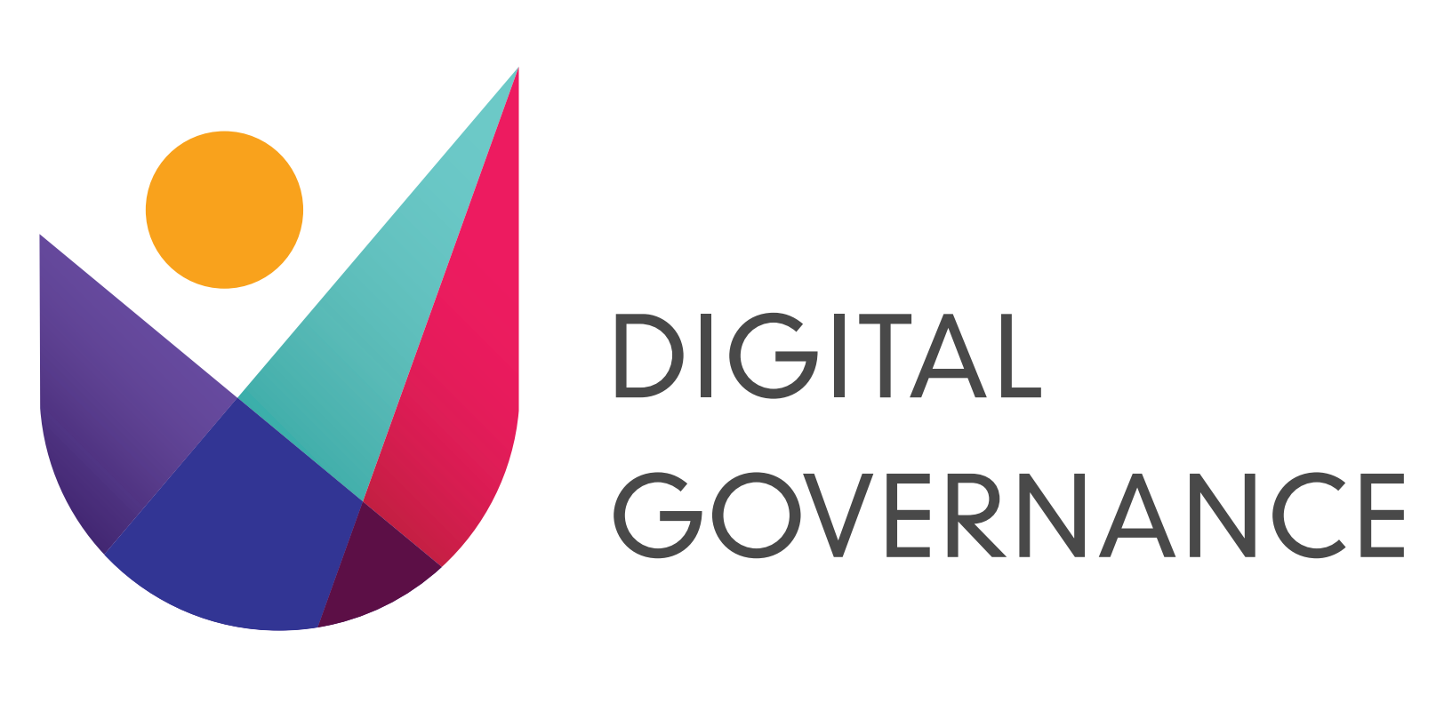 Welcome To Digital Governance!